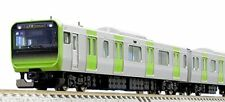TOMIX N Scale Series E235 EMU Yamanote Line Basic Set 3cars 92589