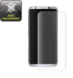 3x-Samsung-Galaxy-S8-Plus-Full-Screen-Protector-Foil-High-Quality-Matte
