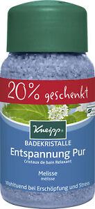 Kneipp-Badekristalle-Entspannung-Pur