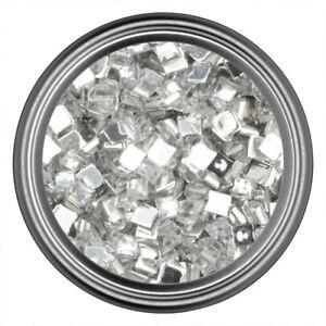Crystal-Square-Rhinestone-Gems-Flat-Back-Face-Art-Nail-Art-Jewels-Decoration