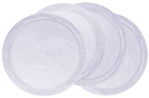 Milk Storage, Nipple Shields size 1//Size 2, Breast Pad Mam Breast Feeding