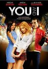 You and I 0031398147978 With Mischa Barton DVD Region 1