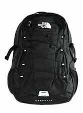 3a17aef29164 The North Face Womens Jester Backpack Chj3 TNF Black for sale online ...