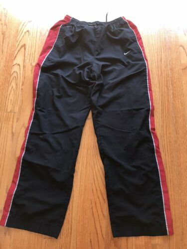 Vintage mens Nike sweatpants Small
