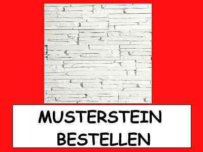 Steinoptik Für Innen,modulo Osloeasyfix Ein Unverzichtbares SouveräNes Heilmittel FüR Zuhause Gips Riemchen Musterstein Verblender