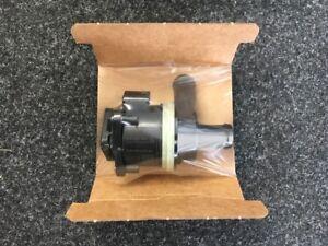 Eberspächer 252526250000 Wasserpumpe Water Pump 12V B5S B4S E4S D5S D4S