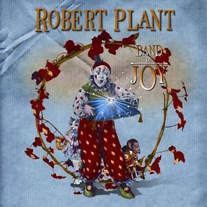 Robert-Plant-The-Honeydrippers-Band-of-Joy-New-CD