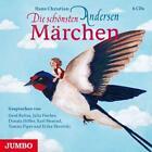 Die schönsten Andersen Märchen von Hans Christian Andersen (2015)