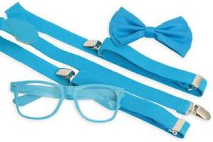 Gravity-Trends-Hipster-Nerd-Outfit-Kit-Blue