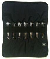 22lr + 380 Magazine Wrap - Buckmark Ruger Mossberg Beretta + Zipper Pouch