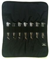 22lr Magazine Wrap - Buckmark Ruger Mossberg Beretta + Lg Tactical Knife