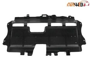 RIPARO-SOTTOMOTORE-PER-PEUGEOT-208-DAL-2012-TOP-QUALITY