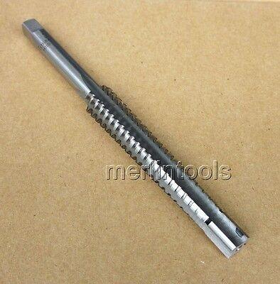 High Quality TR16 x 2.5  Trapezoidal Metric HSS Right Hand Thread Tap