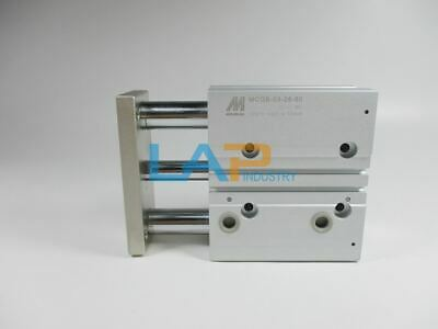 MINDMAN cylinder MCGB-23-20-30 ONE NEW