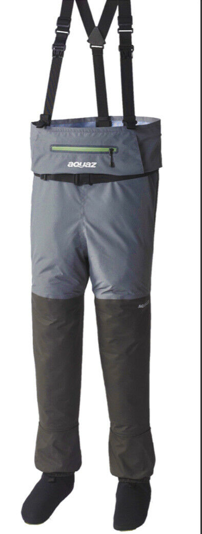 KENAI Congreenible  Aquaz waders