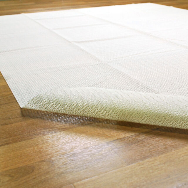 Grip Plus Non-Slip Rug Pad