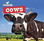 Cows by Maddie Gibbs (Paperback / softback, 2015)