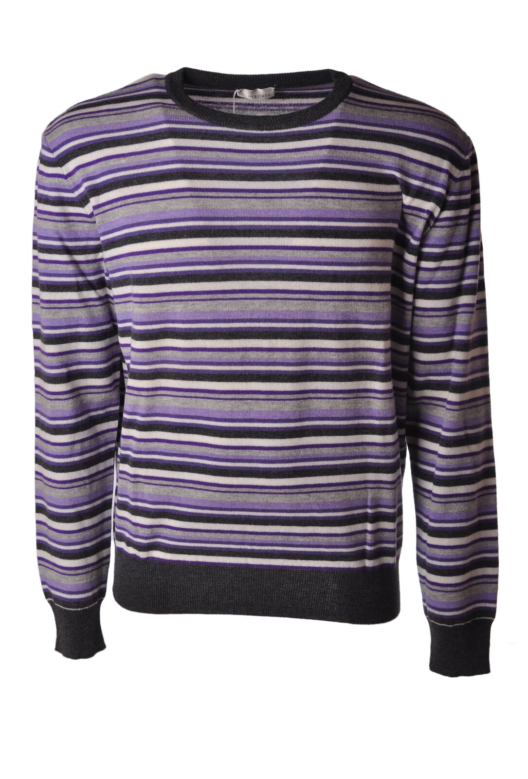 Heritage  -  Sweaters - Male - Fantasy - 4649621A180604