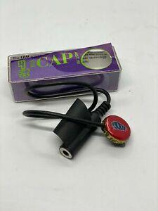 EPM AGT100 Beer Bottlecap Transducer Pickup