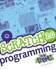 Scratch 2.0 Programming for Teens by Jerry Lee Ford (Paperback, 2014)