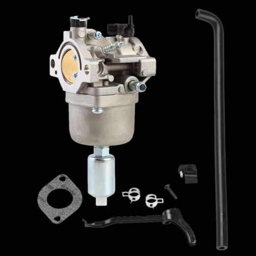 Carburetor Carb For Craftsman LT1000 LT2000 DLS3500 16HP 20HP 18HP Engine Parts