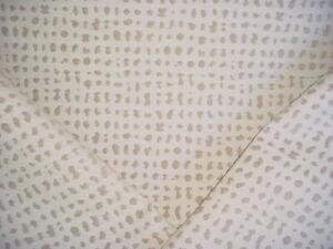 3-3-4Y-Scalamandre-SU-0002P859-Nolan-Fog-Snow-Leopard-Cheetah-Upholstery-Fabric