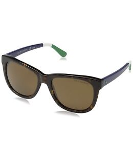 Polo-Ralph-Lauren-Sunglasses-4105-557783-Dark-Havana-Brown-Gradient-Polarized
