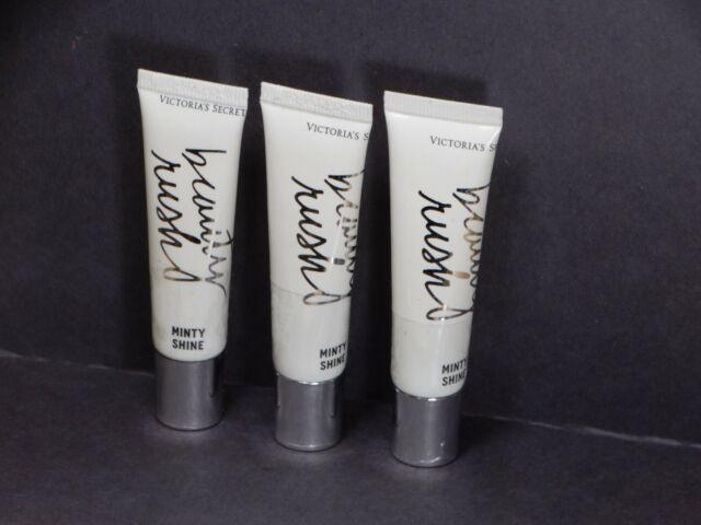 3f41e0977fcad 2x Victoria's Secret Beauty Rush Lip Gloss - Juiced Berry