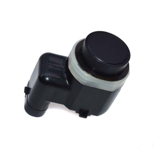 Parksensor PDC VORNE HINTEN Facelift Einparkhilfe für BMW 5er E60 X5 66209139868