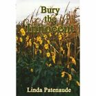 Bury The Innocent by Patenaude Linda (author) 9780759624610