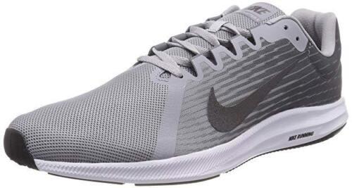 nike downshifter 8 scarpe running uomo
