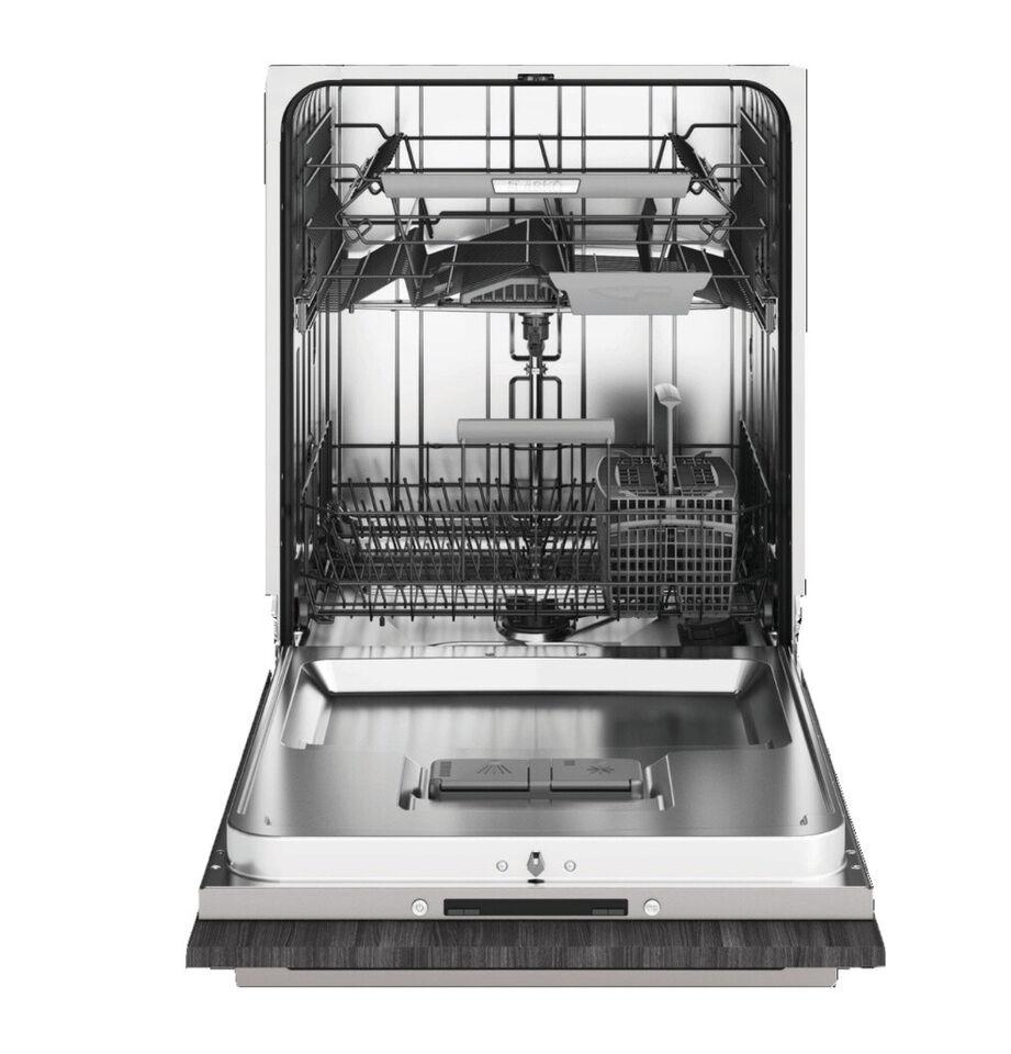 ASKO opvaskemaskine inklusiv garanti og levering
