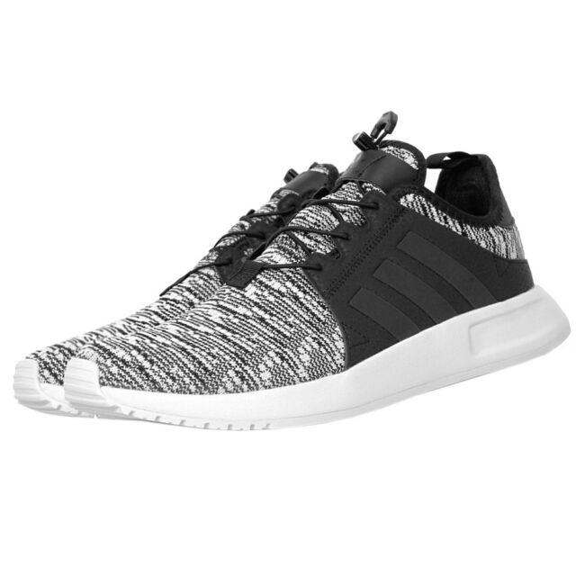 Buy adidas Originals X PLR Shoes Trainers Black BB2899 Leisure US 11 ... 661269781cb