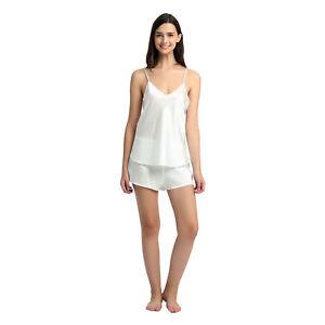 Jasmine-Silk-Pure-Silk-Camisole-Chemise-Vest-Ivory