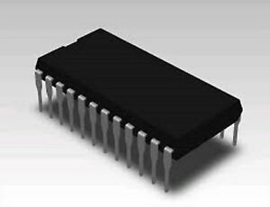 ICM7170IPG-Semiconductor-ICM7170-Electronic-Component-DIP24-1PC