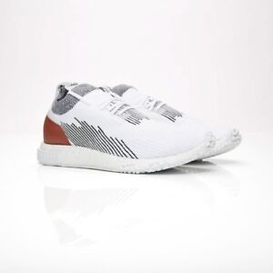 purchase cheap 749eb 28c35 Image is loading Adidas-x-WCG-NMD-Racer-034-Monaco-034-