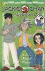 Jade's Secret Power by Penguin Books Ltd (Paperback, 2002)