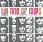 It's Bad for You But Buy It by Ace of Cups (CD, Nov-2003, Big Beat Records (Dance))