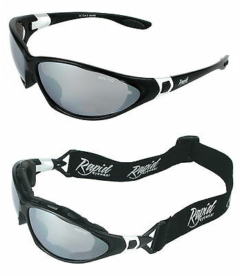 SKI SUNGLASSES/GOGGLES Mens & Womens Antifog For Winter Sports With Strap UV400
