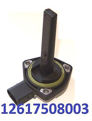 NEW Oil Level Sender Sensor FITS BMW E38 E39 E46 325i 525i 540i 12617508003 Z3