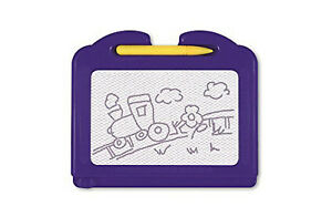 Imaginarium-Travel-Magnetic-Drawing-Board-Blue