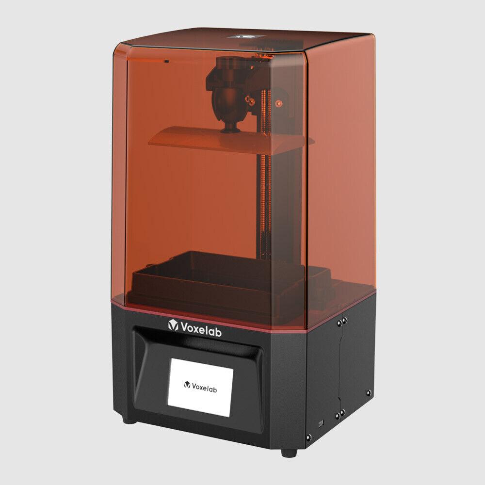 Voxelab Polaris 3D Printer 5.5