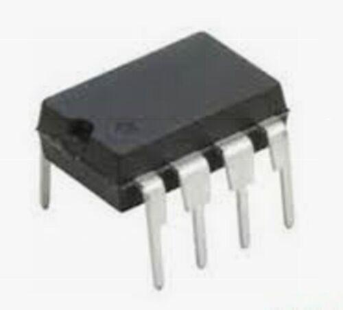 BP9833D Buck Offline LED Driver DIP DIL-8