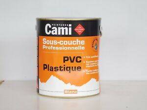Sous-couche-Professionnelle-Pvc-Plastique-2-5l