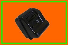 Auspuff passend für Stihl 017 018 MS170 MS180 MS 180 170 Schalldämpfer