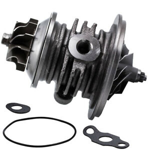 Turbo-Core-CHRA-Cartridge-For-Land-Rover-Discovery-2-5-L-300-TDI-T250-04-452055