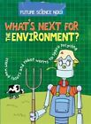Environment by Tom Jackson (Paperback, 2014)
