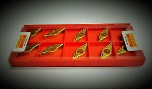 Indexable-Inserts-Vbmt-16-04-08-MM-2025-Indexable-Inserts-sandvik