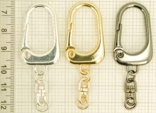 DIVERS MODÈLES /& Keychain Options FORD AUTOMOBILE /& Tracteur décoratif Fobs