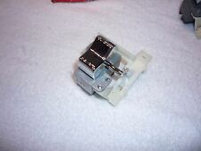 Mopar Headlight Switch 68 69 Dodge Charger Daytona Electric and Vacuum NEW